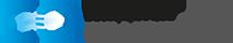 CA Anlagentechnik GmbH Logo